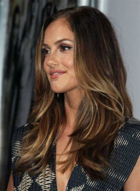 popular long layered haircuts beauty epic