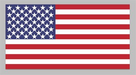 who designed the american flag american flag pdf design