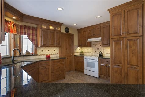 custom kitchen cabinets reading pa wow blog