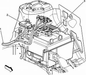 repair guides component locations powertrain control With box diagram saturn vue 02 sensor diagram 2009 chevy aveo oxygen sensor