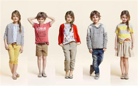 Zara Mode Kinder by Kindermode F 252 R Junge Damen Und Herren Aktuelle Trends 2016