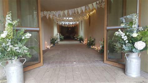 mariage photo salle de reception decoration salles