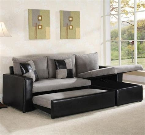 Small Loveseats For Apartments by Sleeper Sofa The Ultimate 6 Modern Sleepers For Small