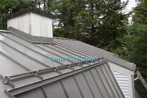 how much does metal roofing cost ayanahouse With cost of steel roofing panels