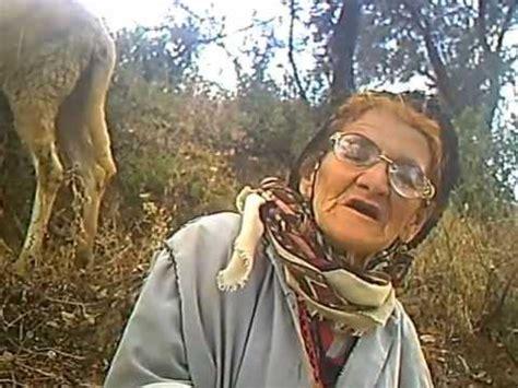la femme moderne et la femme ancienne la femme kabyle et po 232 sie ancienne na dahbiya n ath meraou en kabylie