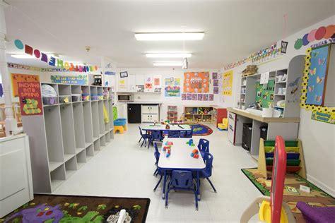 1 year classroom licensed preschool newark de 555 | Newark 1s 3