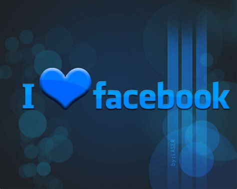 FREE 18+ Facebook Backgrounds in PSD   AI