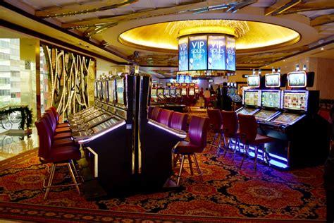 Casino Atlantic City - Home Facebook