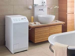 Lave Linge Hublot Petite Largeur : guide bien choisir lave linge hublot top ou s chant boulanger ~ Medecine-chirurgie-esthetiques.com Avis de Voitures