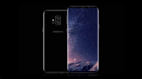 samsung to unveil the galaxy x and s10 at the next ces mwc