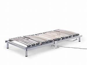 Aufstehhilfe Bett Elektrisch : lattenrost 90x200 diy platform bed with storage for studio apartment diy lattenroste ~ Eleganceandgraceweddings.com Haus und Dekorationen