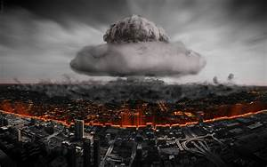 The War Game – The Reality Of A Nuclear War – The ...