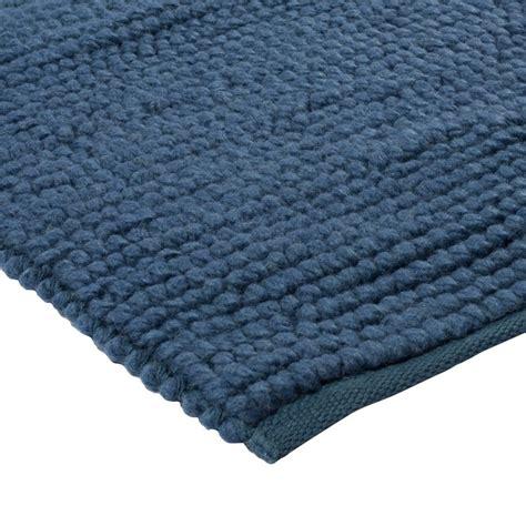 bleu pas cher mon beau tapis monbeautapis