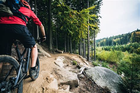 colorado outdoor recreation industry office launches
