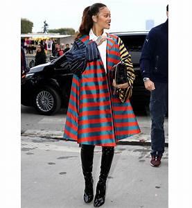 Couleur Qui Se Marie Avec Le Taupe : couleur qui se marie avec le bordeau fashion designs ~ Zukunftsfamilie.com Idées de Décoration