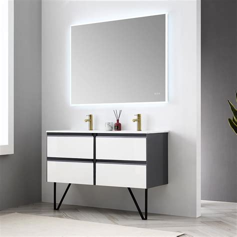 blossom     beta mirror  light frosted sides