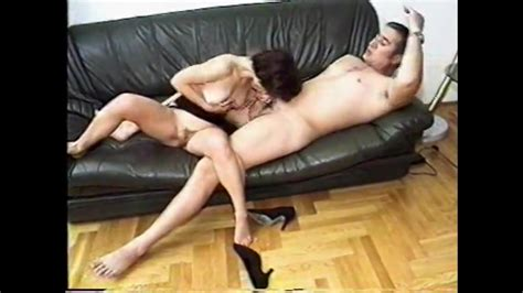 Hot Scat Sex For A German Couple Scat Porn At Thisvid Tube