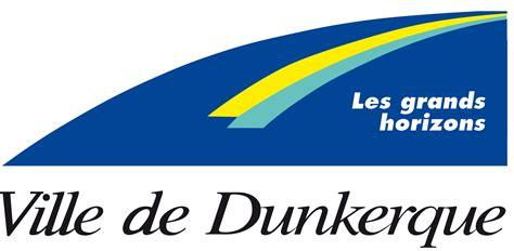 maison europe direct dunkerque partenaires