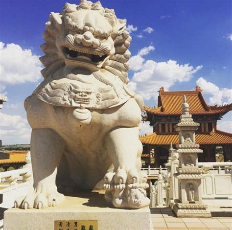 temple buddhist nan hua johannesburg nanhua