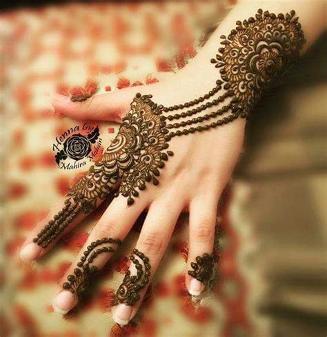arabic mehndi designs collection  girls mehndi