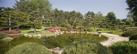 Japanischer Garten Schloss Dyck by Home Stra 223 E Der Gartenkunst