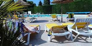camping avec piscine royan saint palais sur mer camping With camping charente maritime avec piscine