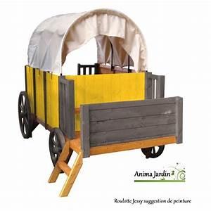 Jeux De Voiture Reel : chariot bois jessy jeux enfant diligence voiture chevaux achat vente soulet ~ Medecine-chirurgie-esthetiques.com Avis de Voitures