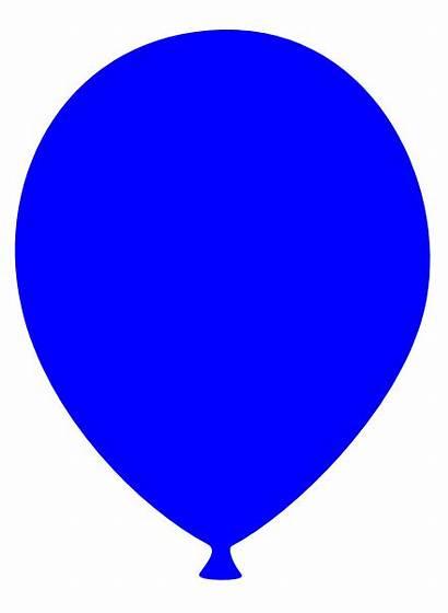 Balloon Clipart Balloons Ballon Transparent Clip Birthday