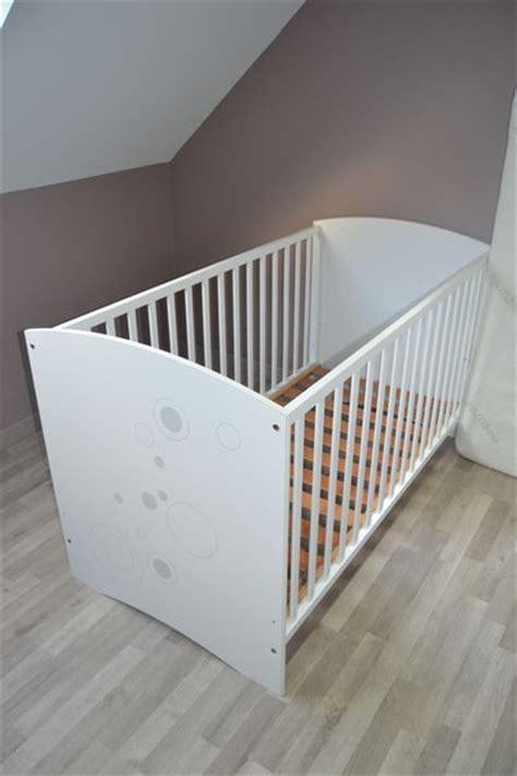 autour de bébé chambre commode chambre clasf