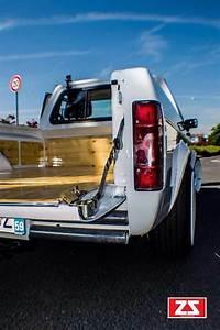Vw Caddy 14d Tuning : 64 best ideas about rabbit pickup on pinterest mk1 wood ~ Kayakingforconservation.com Haus und Dekorationen