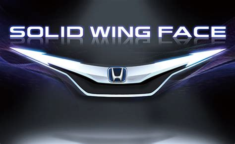 solid wing face autonetmagz review mobil  motor