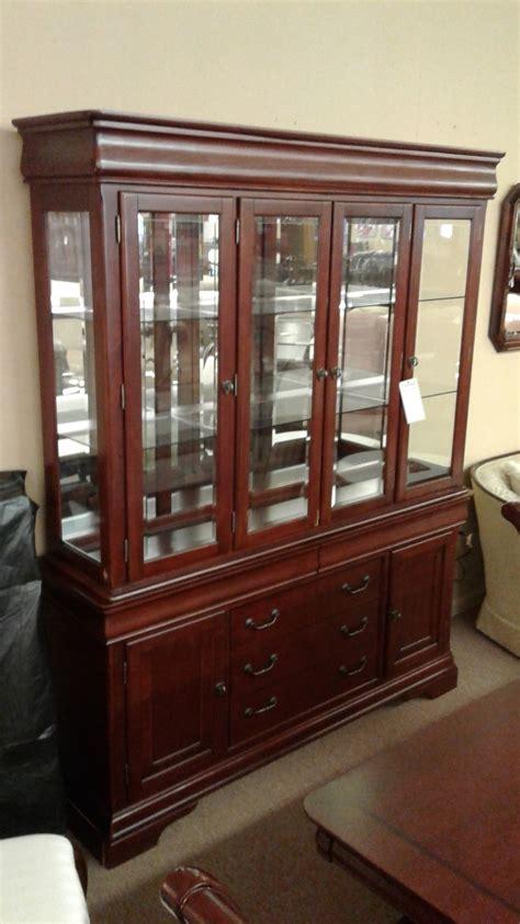 havertys dining set wchina delmarva furniture consignment