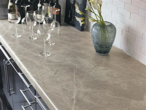 what is the least expensive countertop inexpensive kitchen countertops pictures ideas from