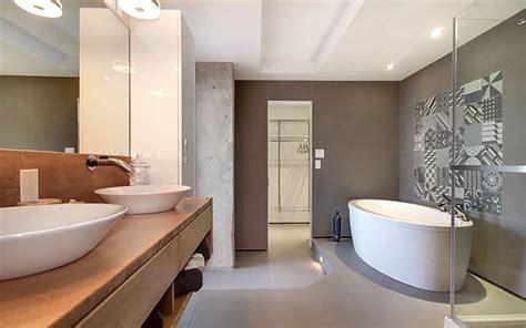 style salle de bain salle de bain style 233 pur 233 industries dme