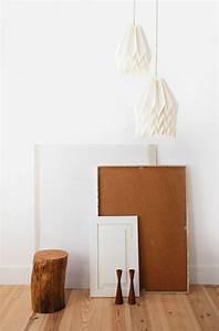 Origami Lampe Kaufen : polarwei e origami lampe von orikomi bei pamono kaufen ~ Markanthonyermac.com Haus und Dekorationen