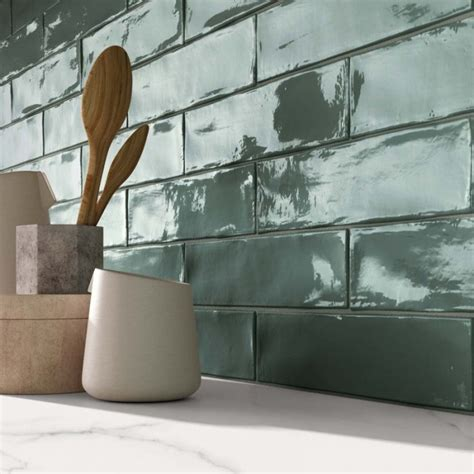 tile stone flooring idea gallery great floors great