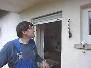 Rolladenkasten Altbau Erneuern : gerissenen gurt an neubau rolladen austauschen doovi ~ Orissabook.com Haus und Dekorationen