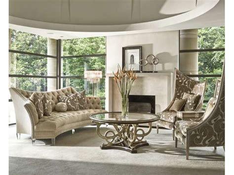 marge carson sofa construction marge carson living room sofa dev43 mcelherans