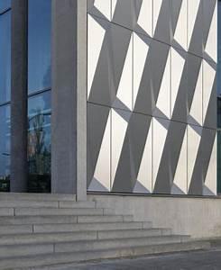 Baumarkt Bauhaus Dessau : mit wintergarten und drive in baumarkt von m ller reimann in berlin detail pinterest ~ Markanthonyermac.com Haus und Dekorationen