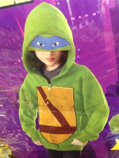 light blue ninja turtle 1000 images about trick or treat on pinterest child