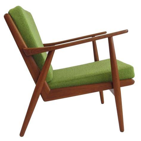 xxx danish lounge chair 2 jpg