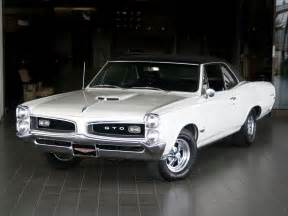similiar pontiac gto wiring diagram keywords 66 pontiac tempest gto pontiac schematic my subaru wiring diagrams