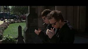 Norman Reedus images Reedus in The Boondock Saints HD ...