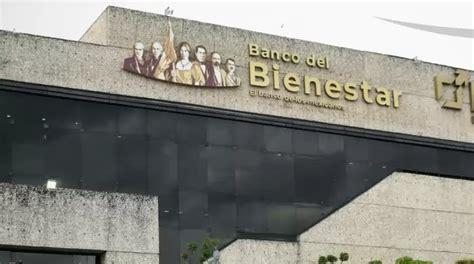 Según plan de AMLO, Banco del Bienestar tendrá más ...