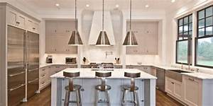 the best paint colors for every type of kitchen huffpost With what kind of paint to use on kitchen cabinets for pictures for wall art