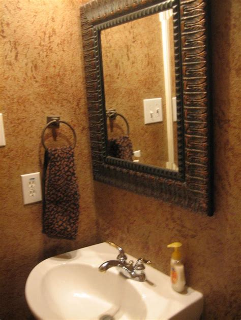 Safari Bathroom Ideas by 1000 Ideas About Safari Bathroom On Safari