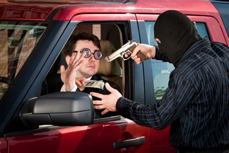 orange county robbery lawyer  consultations