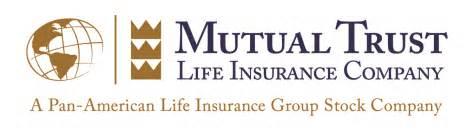 life insurance messer financial