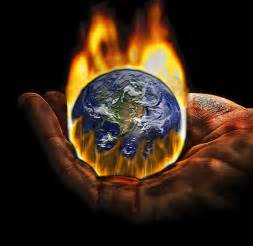 len design mã nchen global warming the earth and us with images siyuye storify