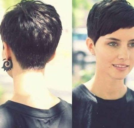 womans haircuts 906 best and sassy haircuts images on 3360